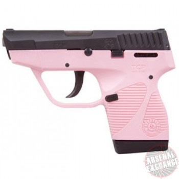 For Sale Taurus TCP 380 ACP - Free Shipping - No CC Fees $199.99 IL 60046