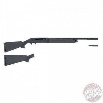 For Sale Tristar Viper G2 Youth Compact 20GA - Free Shipping - No CC Fees $449.99 IL 60046