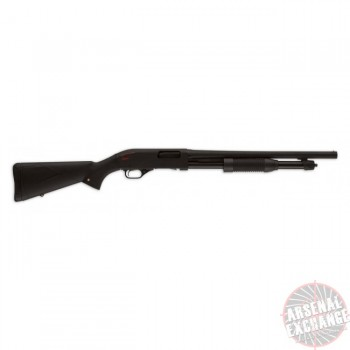 Winchester Super X Defender 12GA - Free Shipping - No CC Fees