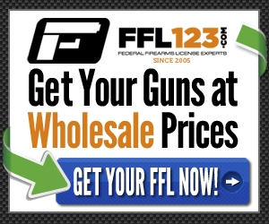 Get Your Guns At Wholesale Prices