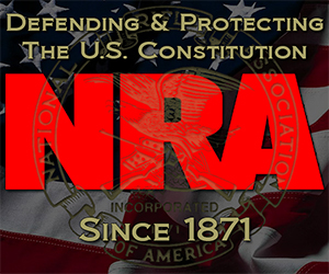 NRA Defending The Constitution Since 1871