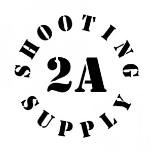 2nd Amendment Shooting Supply  OR 97739