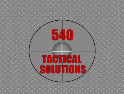 540 Tactical Solutions, Wilsonville, OR