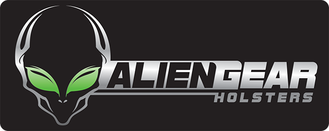 Alien Gear Holsters Hayden ID 83835