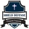 Shield Defense Firearm Training New Berlin WI 53151