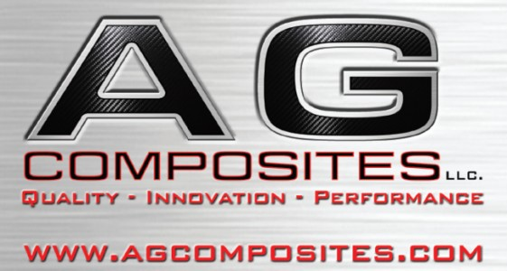 AG Composites New Hope AL 35760