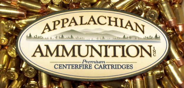Appalachian Ammunition Inc. Farmington ME 04938