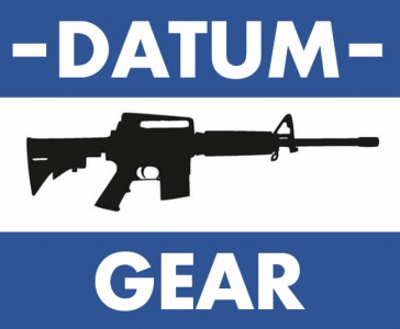 Datum Gear Inc. Newark DE 19711
