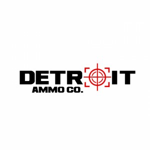 Detroit Ammunition Company LLC South Lyon MI 48178