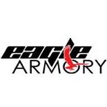 Eagle Amory, Inc. Louisville KY 40250