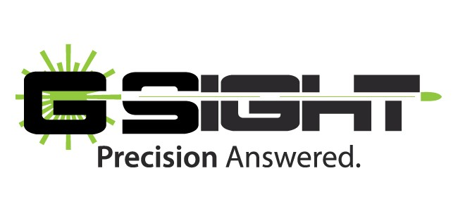 G-Sight Solutions LLC Glendora CA 91740