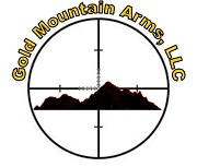 Gold Mountain Arms Poulsbo WA 98370