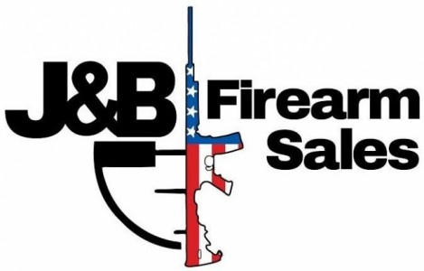 J&B Firearm Sales Beaverton OR 97005