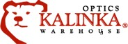 Kalinka Optics Southport  NC 28461