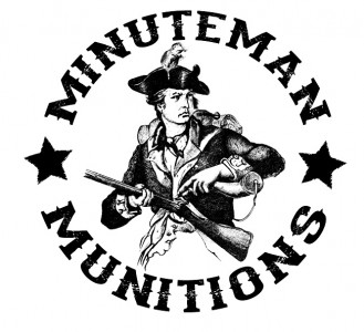 Minuteman Munitions, Inc High Point NC 27265