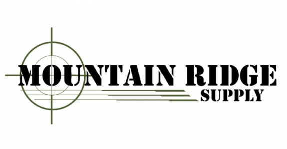 Mountain Ridge Supply  NJ 07871