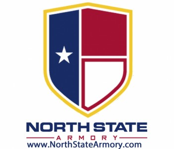 North State Armory, Clayton, NC