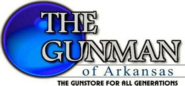 The Gunman Berryville AR 72616