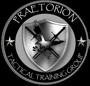 PraetorionTactical Training Group Converse TX 78109