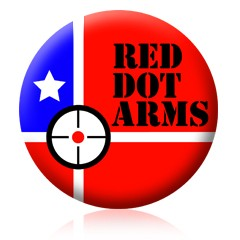 Red Dot Arms Lake villa IL 60073