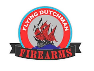 Flying Dutchman Firearms Derby KS 67037