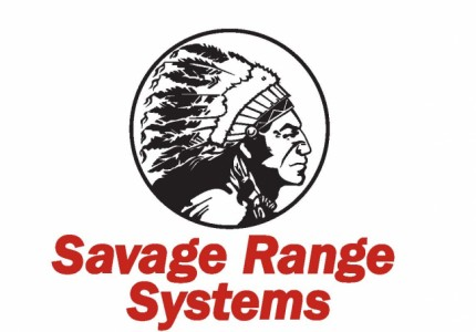 Savage Range Systems, Inc. Westfield MA 01085