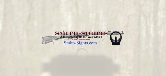 Smith-Sights LLC  IN 46992