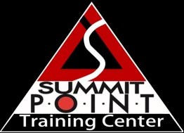 Summit Point Training Center - BSR, Summit Point, WV