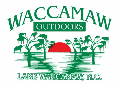 Waccamaw Outdoors, Inc Lake waccamaw NC 28450